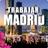 @madridtrabajar Profile picture