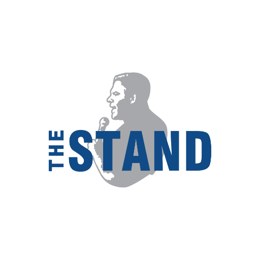 The Stand NYC (@TheStandNYC )
