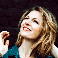 Kate Darling