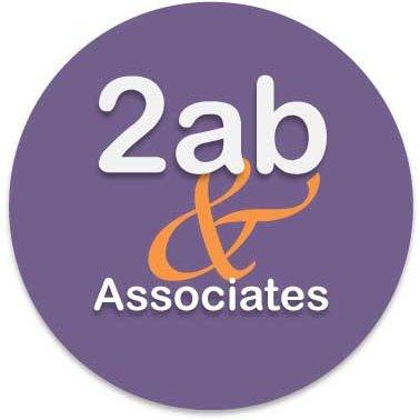 2ab_associates