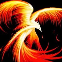 PhoenixEventsPromotions