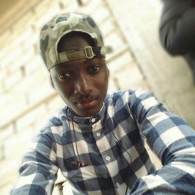 Boubacar Gassama💩🔱#/📹🎶🔙 (@BoubacarGassa16) Twitter profile photo
