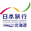 日本旅行北海道メディア (@0112196130) Twitter