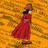 isabelgreenberg avatar