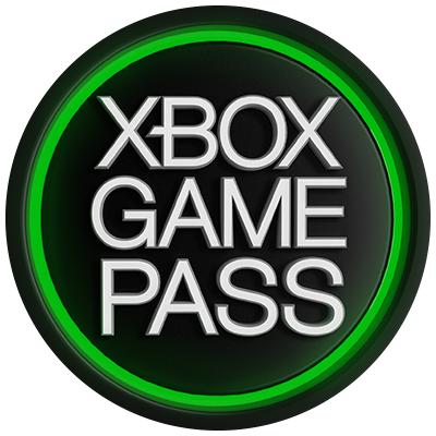 Xbox Game Pass (@XboxGamePass) | Twitter