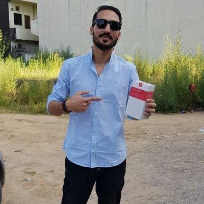 @KamranKhattak7