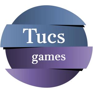 Tucs Games