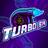 Turbo 614