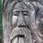 Ardubancel Quazanga (@quazanga) Twitter profile photo