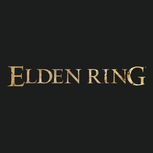 @ELDENRING