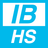 IB-Hochschule Berlin