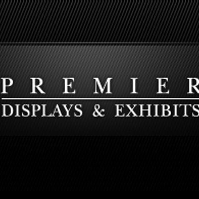 Premier Displays