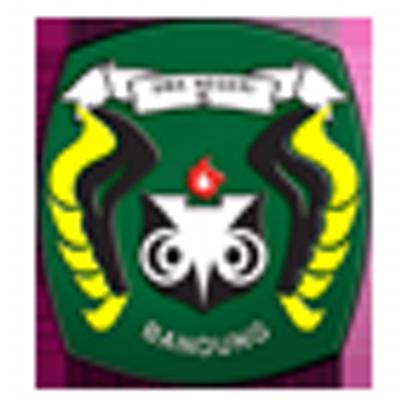 SMAN 5 Bandung on Twitter: