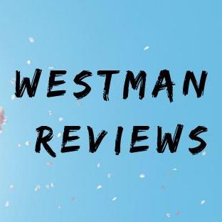 @WestmanReviews