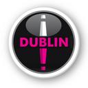Innovation Dublin (@InnovationDub) Twitter