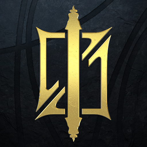 The Elder Scrolls: Legends (@TESLegends) | Twitter