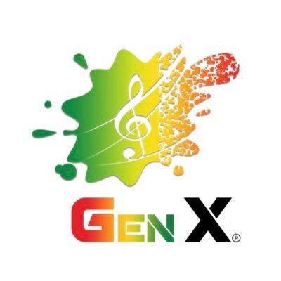 Gen X Music