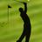 Visions Golf