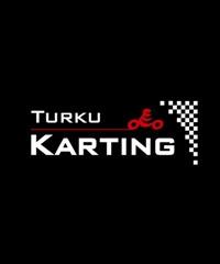 turku seksi turku karting