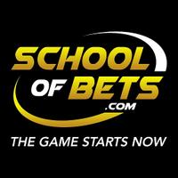 School Of Bets