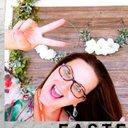 lacy smith - @mrslacysmith - Twitter