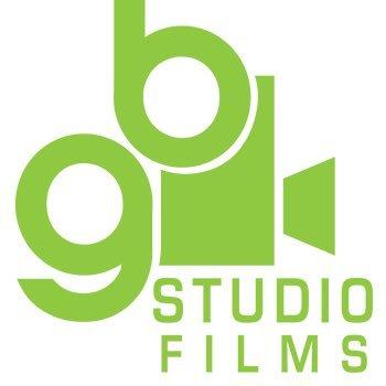 GB STUDIO FILMS