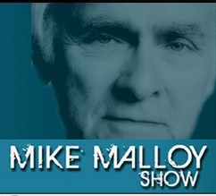 The Mike Malloy Show
