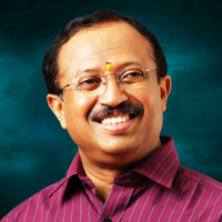 V. Muraleedharan (@MOS_MEA) Twitter profile photo