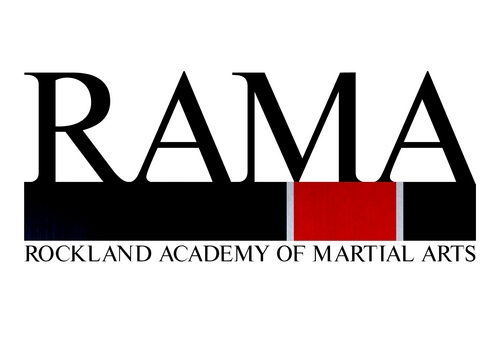 Image result for Rockland Academy of Martial Arts