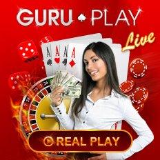 live online casino casino deutsch