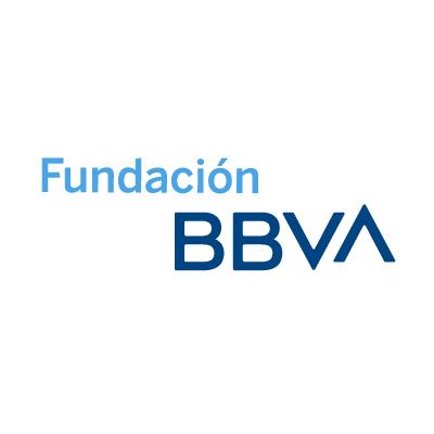 @FundacionBBVA