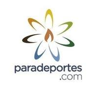 ParaDeportes