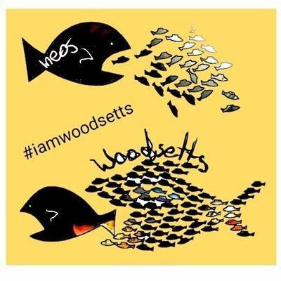 Woodsetts Against Fracking Woodsettsaf Twitter