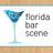 FloridaBarScene