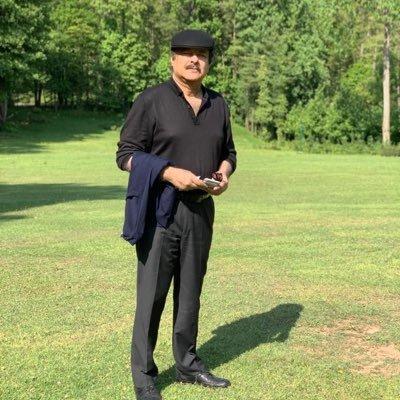 Naeem ul Haque
