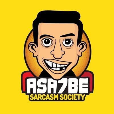 @Asa7betweet