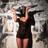 laleidirastal (@laleidirastal) Twitter profile photo