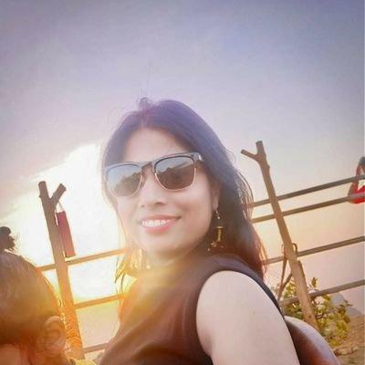 priya singh (@priyasi79836515) Twitter profile photo