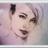 S Cohen's avatar