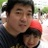 Satoshi_Kii