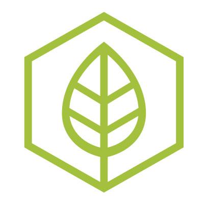 Terra Health Essentials