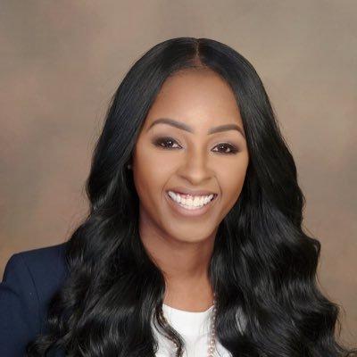 Specialist for Instructional Development & Design of Atlanta Public Schools