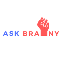 Ask Brainy