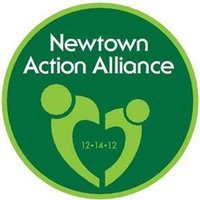 Newtown Action