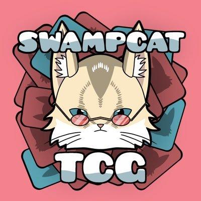 @SwampCatTcG