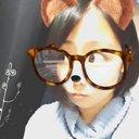 yuyu2301093