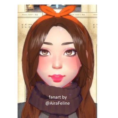 Learn Korean on Twitter: