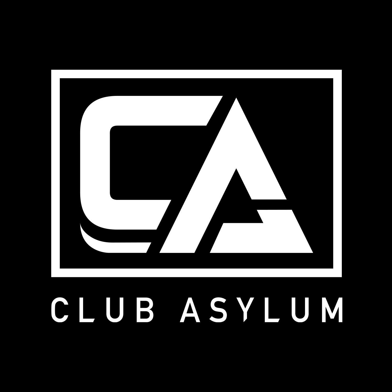 Club Asylum