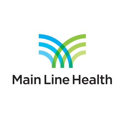 Main Line Health (@mainlinehealth) | Twitter