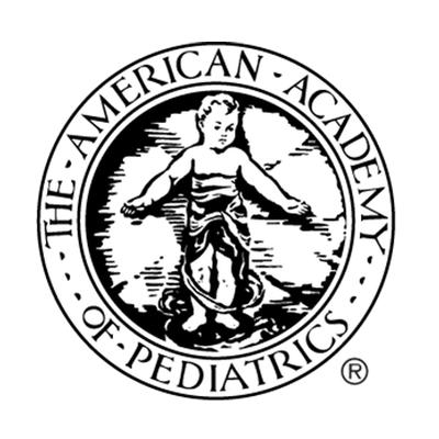Amer Acad Pediatrics on Twitter